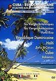Antoine : Cuba, République Dominicaine [Import belge]