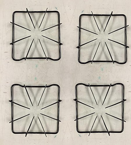 74001086-set-of-4-burner-grates-fits-whirlpool-maytag-magic-chef-by-edgewater-parts