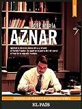 José María Aznar. Entrevistas.