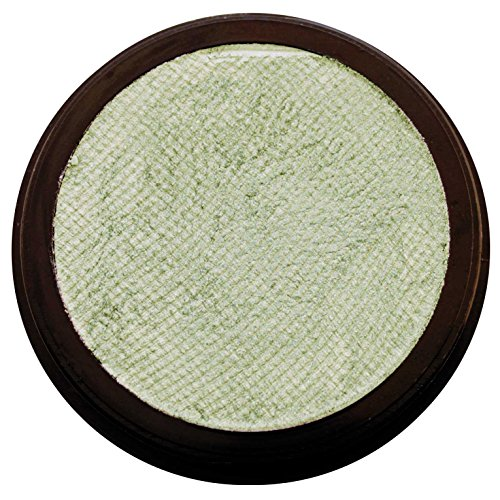 L'espiègle 180679 Nacré Platinum 20 ml/30 g Professional Aqua Maquillage