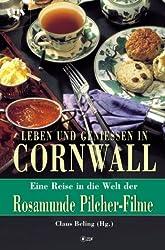 Leben und Genießen in Cornwall