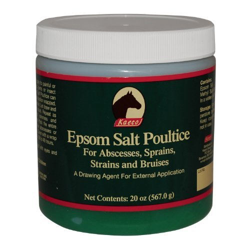 kaeco-epsom-salt-poultice-by-robert-j-matthews-company-english-manual