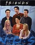 Friends Series [UK Import] kostenlos online stream