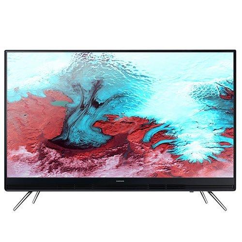 Samsung Series 5 UA40K5100AR Full HD Flat LED TV, 40 inch (101 cm)