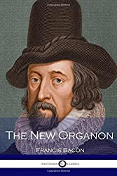 The New Organon by Francis Bacon (2016-06-22)