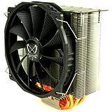 Scythe SCASR-1000 Ashura CPU-Kühler