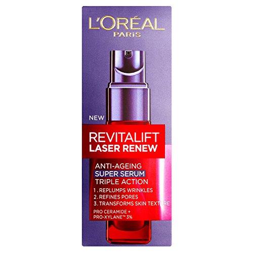 loreal-paris-revitalift-laser-renew-serum-30-ml