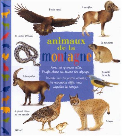 """<a href=""""/node/1156"""">Animaux de la montagne</a>"""