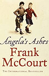 Angela's Ashes : A Memoir of a Childhood