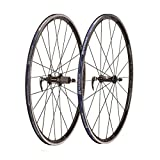 Road Wheelsets Review and Comparison