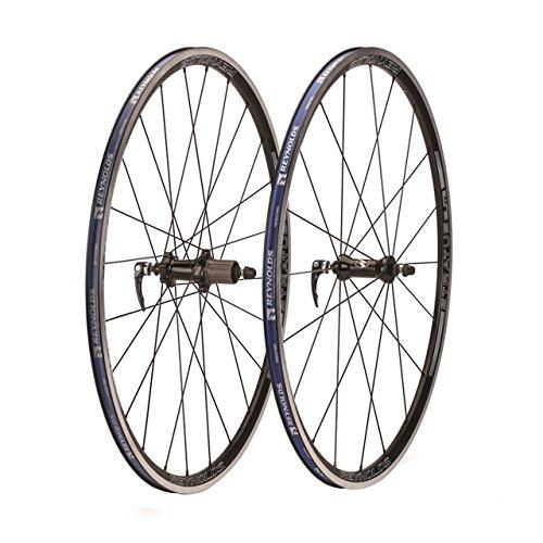 reynolds-stratus-elite-700-c-bicicleta-de-carretera-set-de-ruedas-f-v-shimano-sram-11speed-w-qr