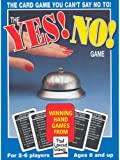 The Yes! No! Game P