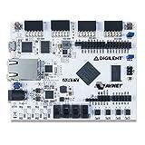 Arty A7-100T Artix-7 FPGA Planche de développement pour maquillages et loisirs
