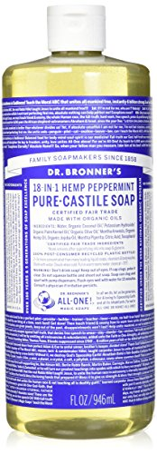 dr-bronner-peppermint-castile-liquid-soap-1000ml