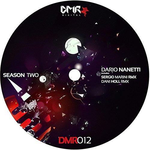 season-two-sergio-marini-remix