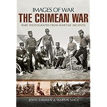 The Crimean War (Images of War)