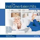 Die Instrumentalen Hits-Collector's Box (6CDs)