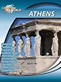 Cities of the World Athens Greece [OV]