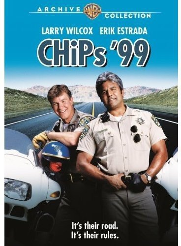 Chips 99 / (Full) [DVD] [Region 1] [NTSC] [US Import]