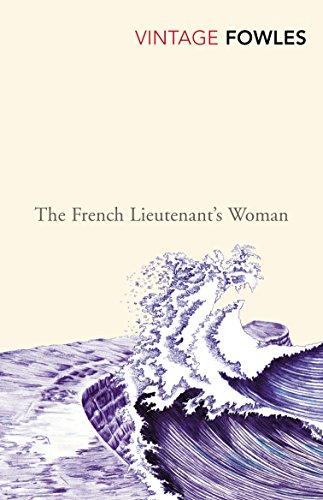 The french Lieutenant's woman (Vintage Classics) por John Fowles