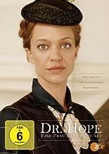 Dr. Hope - Eine Frau gibt nicht auf hier kaufen