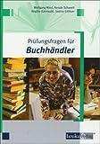 Prüfungsfragen für Buchhändler