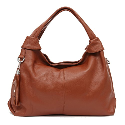 Borsa a tracolla/Nappe grande capacità di Messenger bag/Borsa da donna-C A