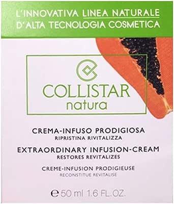 Collistar Crema-Infuso Prodigiosa - 50 ml.
