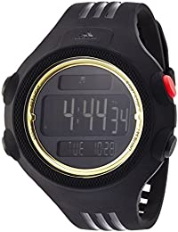 Reloj Adidas Questra Adp6137 Hombre Negro