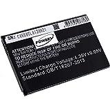 Akku für Samsung SM-N7505, 3,8V, Li-Ion