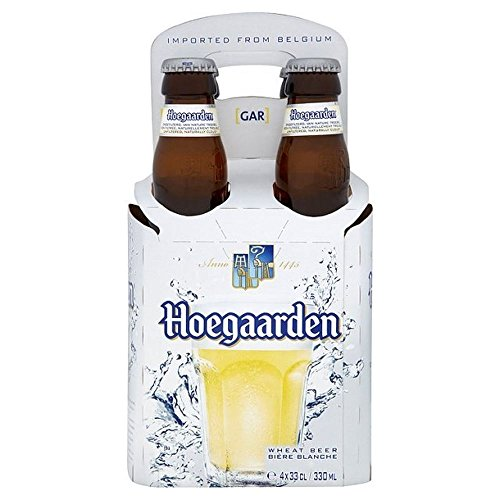 hoegaarden-white-beer-4-x-330ml-pack-of-6