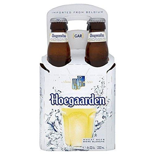 hoegaarden-weibier-4-x-330-ml