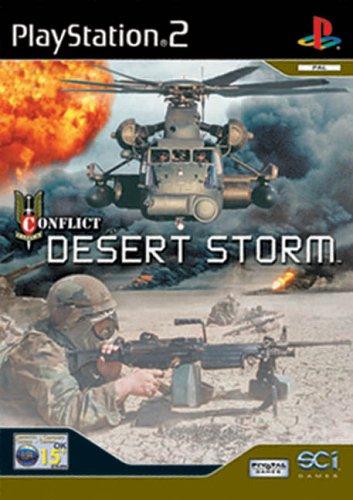 conflict-desert-storm-ps2
