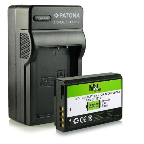 caricatore-batteria-lp-e10-per-canon-eos-1100d-1200d-1300d-rebel-t3-t5-t6-kiss-x50-x70-x80