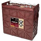Baterias Monoblock TROJAN J185H-AC 12V 249AH Solar Panel Battery 249AH