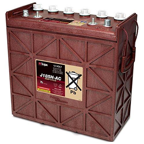 monoblock-akkus-trojan-j185h-ac-12-v-249-ah-solar-panel-battery-249-ah