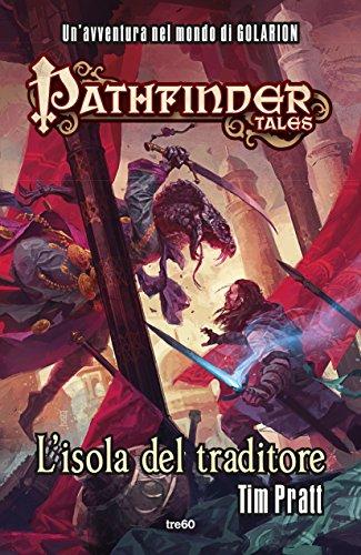 pathfinder-tales-lisola-del-traditore