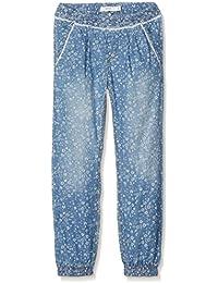 vollständig in den Spezifikationen heiß-verkauf freiheit Top-Mode Suchergebnis auf Amazon.de für: schlupfhosen - Mädchen ...
