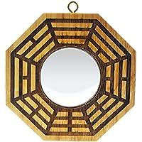 Feng Shui Spiegel suchergebnis auf amazon de für feng shui gartenmöbel zubehör