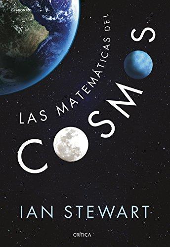 Las matemáticas del cosmos EPUB Descargar gratis!