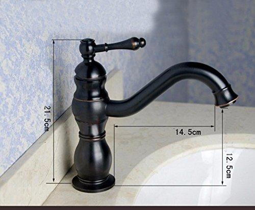 bronzo-scuro-rubinetto-il-bacino-del-mediterraneo-rubinetti-per-lavabo-caldi-e-freddi-retro-black-dr