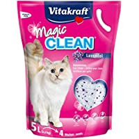Magic CLEAN® Lavendel, 5l, KA