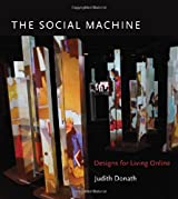 Social Machine (Mit Press)