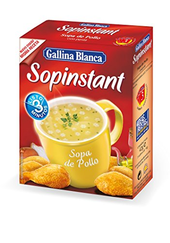 gallina-blanca-sopinstant-sopa-de-pollo-con-pasta3x14g-pack-de-10