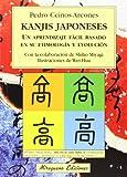 Kanjis Japoneses (Viajes y Costumbres)