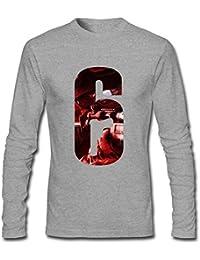UKCBD Herren T-Shirt