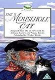 The Mousehole Cat [DVD] Starring Siân Phillips (DVD - 2008)