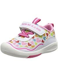 Agatha Ruiz De La Prada Chaussures TYFj9l