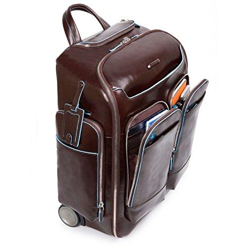 Trolley-sac à dos small porte-ordinateur 15\\
