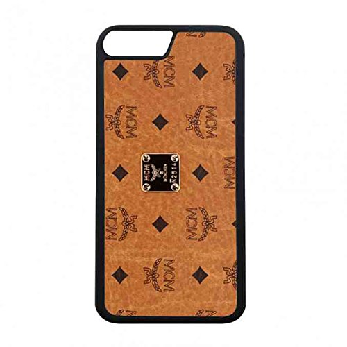 mcm-pattern-hulle-for-apple-iphone-7plusmcm-modern-creation-munich-apple-iphone-7plus-hullemcm-world